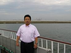 P2120968.JPGのサムネール画像